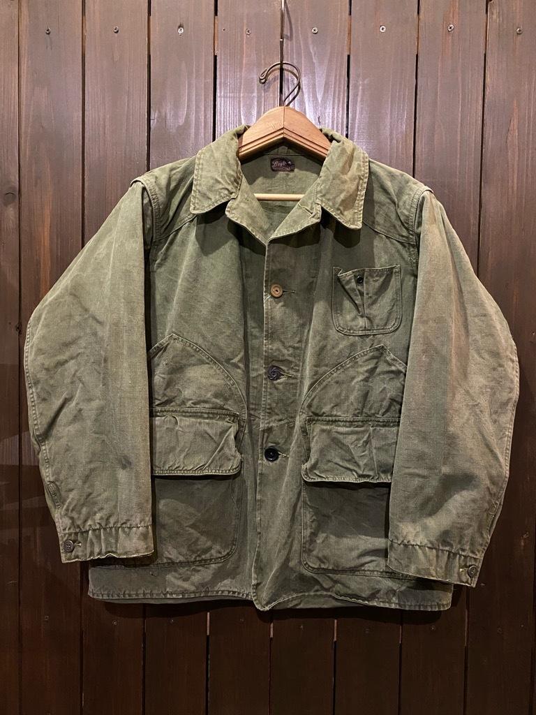マグネッツ神戸店 12/16(水)Vintage入荷! #3 Hunting Item!!!_c0078587_13314628.jpg
