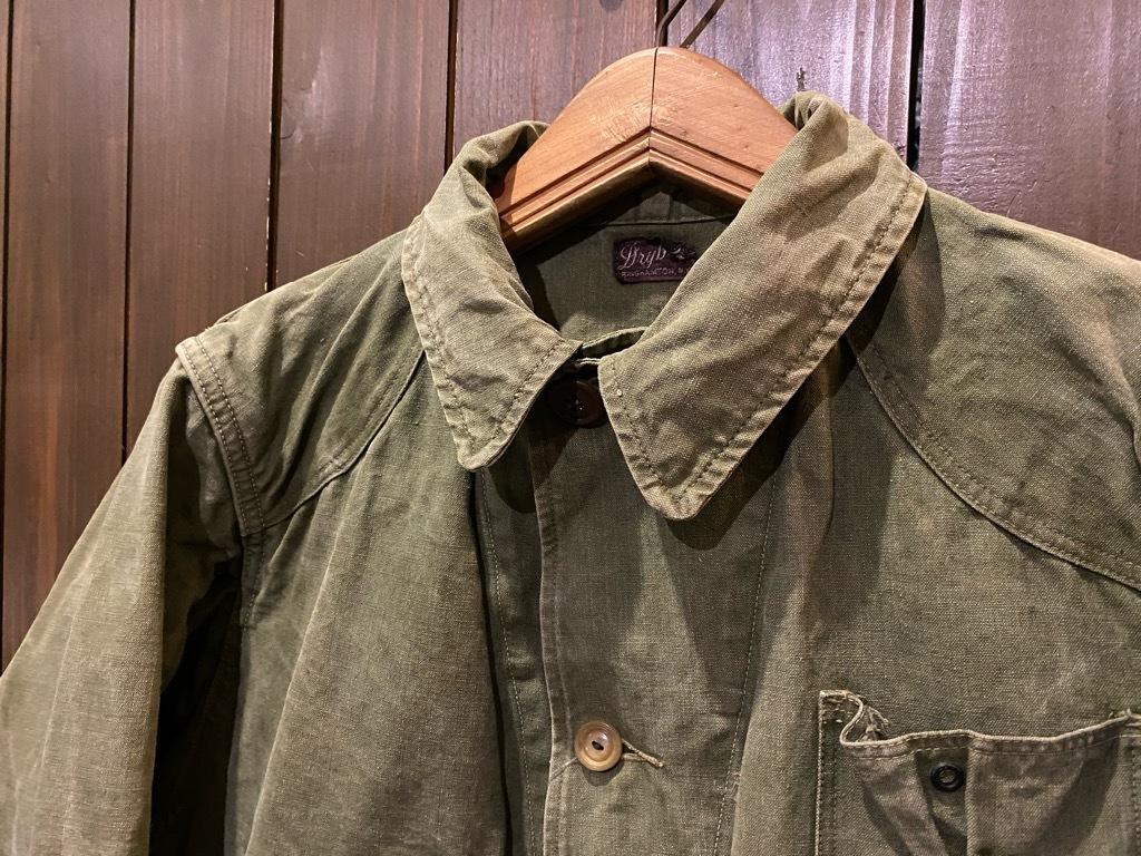 マグネッツ神戸店 12/16(水)Vintage入荷! #3 Hunting Item!!!_c0078587_13314757.jpg