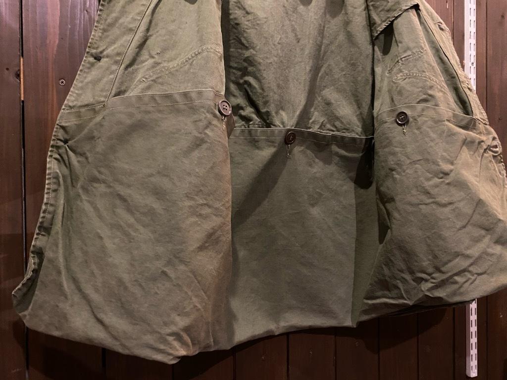 マグネッツ神戸店 12/16(水)Vintage入荷! #3 Hunting Item!!!_c0078587_13330905.jpg