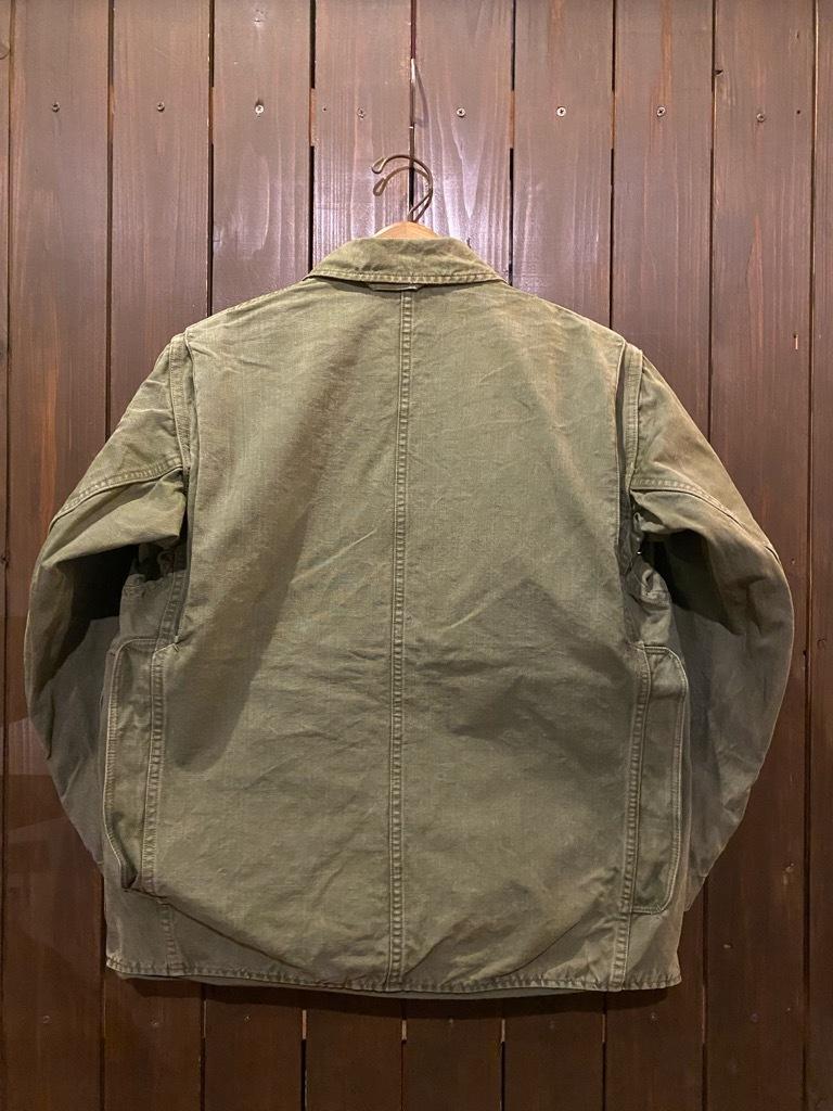 マグネッツ神戸店 12/16(水)Vintage入荷! #3 Hunting Item!!!_c0078587_13341817.jpg