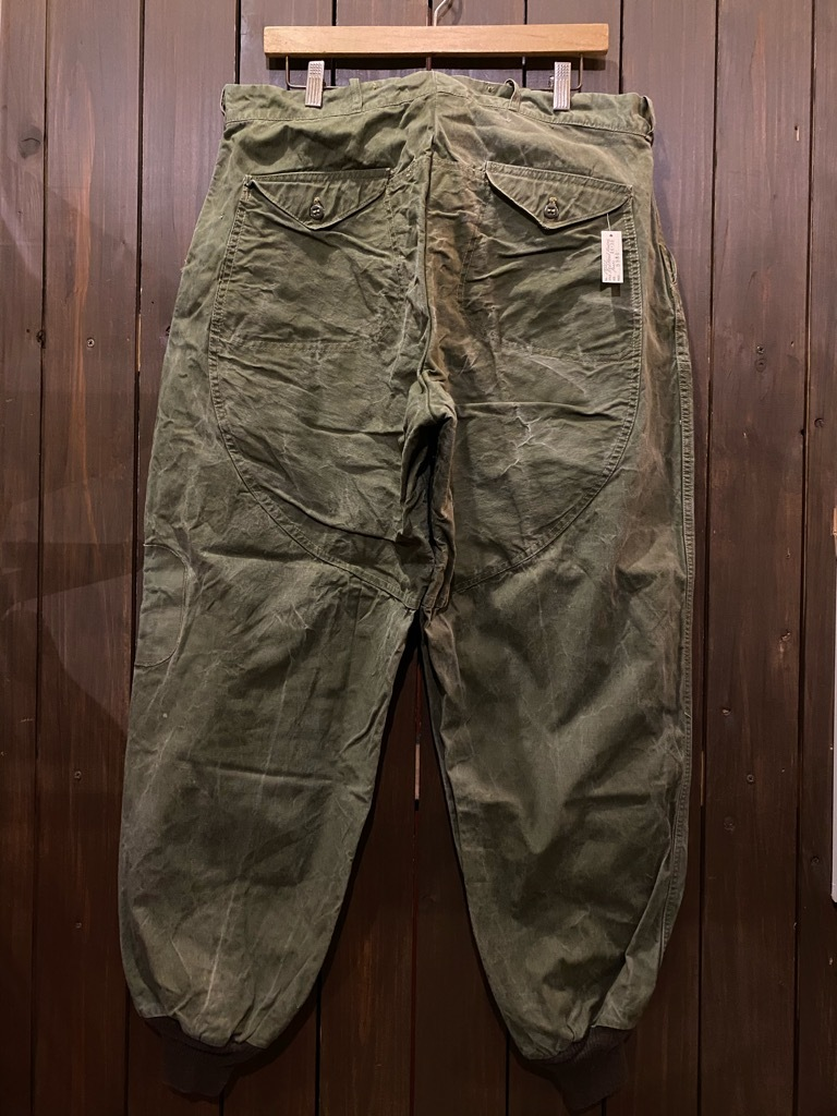マグネッツ神戸店 12/16(水)Vintage入荷! #3 Hunting Item!!!_c0078587_13345753.jpg