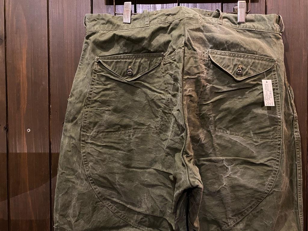 マグネッツ神戸店 12/16(水)Vintage入荷! #3 Hunting Item!!!_c0078587_13345756.jpg