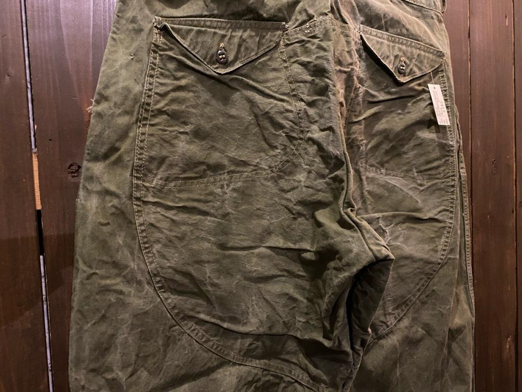 マグネッツ神戸店 12/16(水)Vintage入荷! #3 Hunting Item!!!_c0078587_13362822.jpg