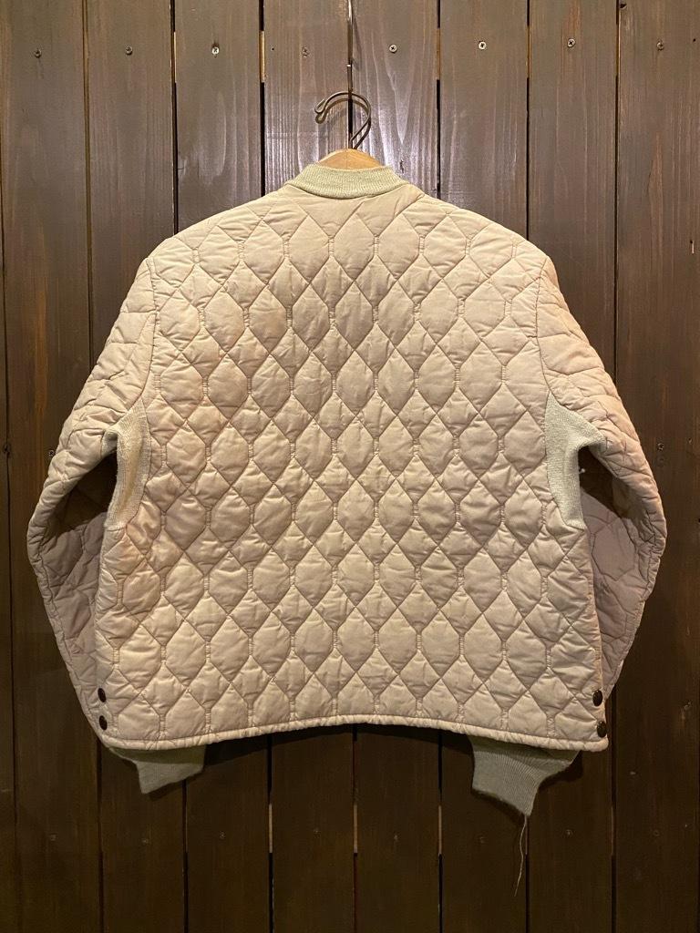 マグネッツ神戸店 12/16(水)Vintage入荷! #3 Hunting Item!!!_c0078587_13371504.jpg