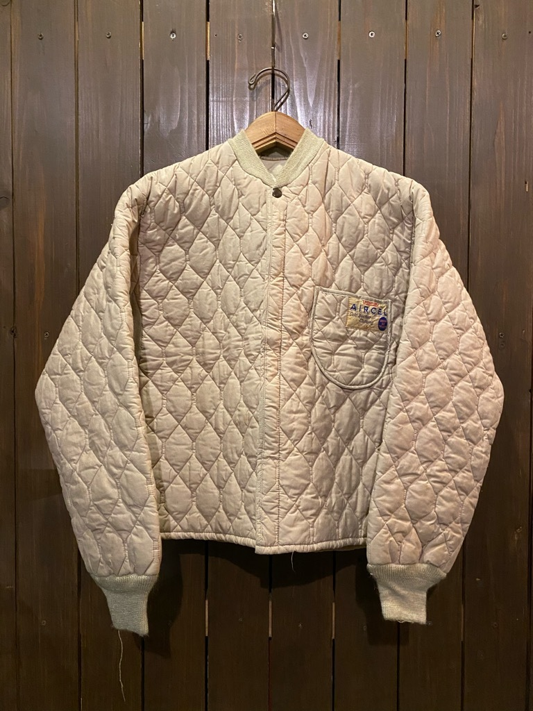 マグネッツ神戸店 12/16(水)Vintage入荷! #3 Hunting Item!!!_c0078587_13371693.jpg