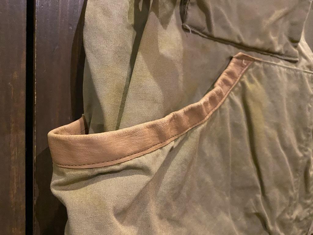 マグネッツ神戸店 12/16(水)Vintage入荷! #3 Hunting Item!!!_c0078587_13404608.jpg