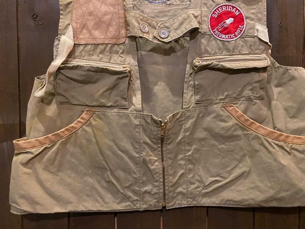 マグネッツ神戸店 12/16(水)Vintage入荷! #3 Hunting Item!!!_c0078587_13404647.jpg