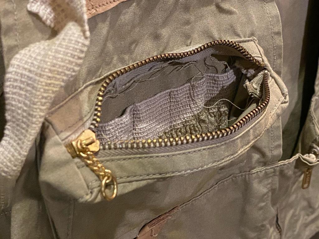 マグネッツ神戸店 12/16(水)Vintage入荷! #3 Hunting Item!!!_c0078587_13404746.jpg