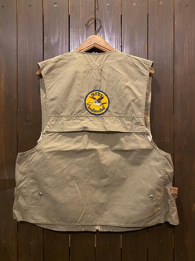 マグネッツ神戸店 12/16(水)Vintage入荷! #3 Hunting Item!!!_c0078587_13404798.jpg