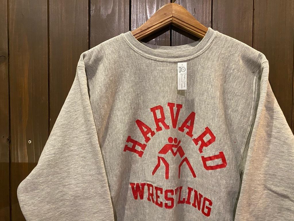 マグネッツ神戸店 12/16(水)Vintage入荷! #2 Vintage Sweat Item!!!_c0078587_13433121.jpg