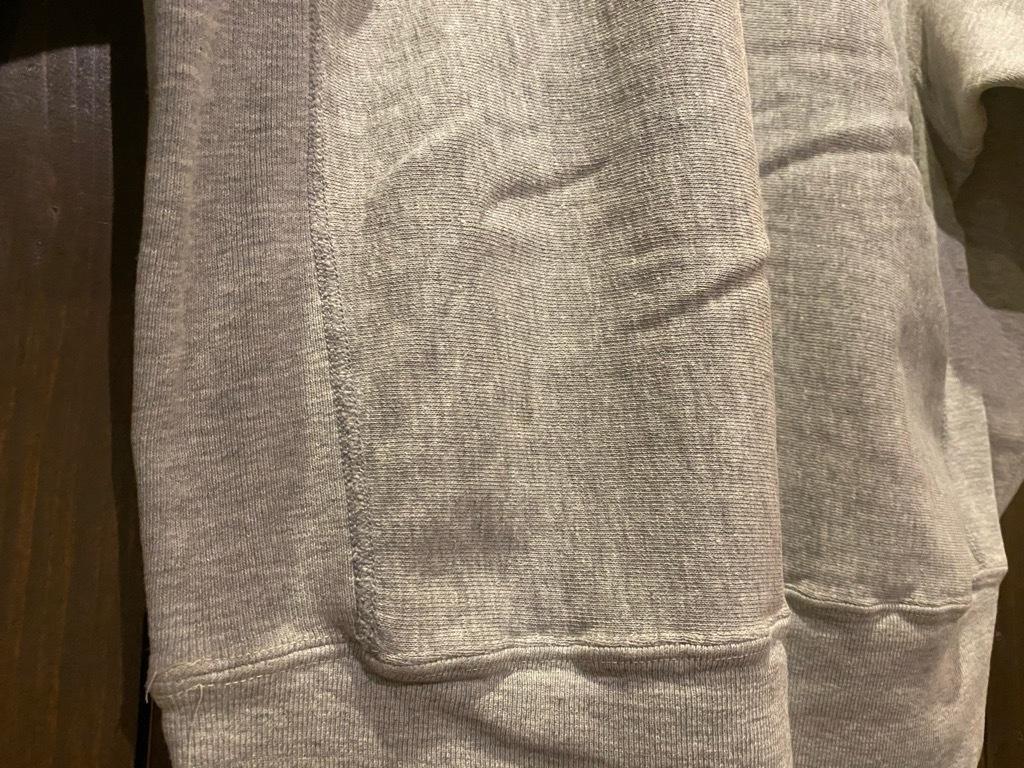 マグネッツ神戸店 12/16(水)Vintage入荷! #2 Vintage Sweat Item!!!_c0078587_13433327.jpg