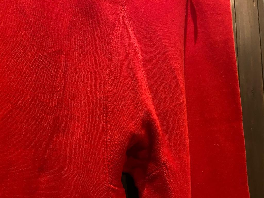 マグネッツ神戸店 12/16(水)Vintage入荷! #2 Vintage Sweat Item!!!_c0078587_13441087.jpg