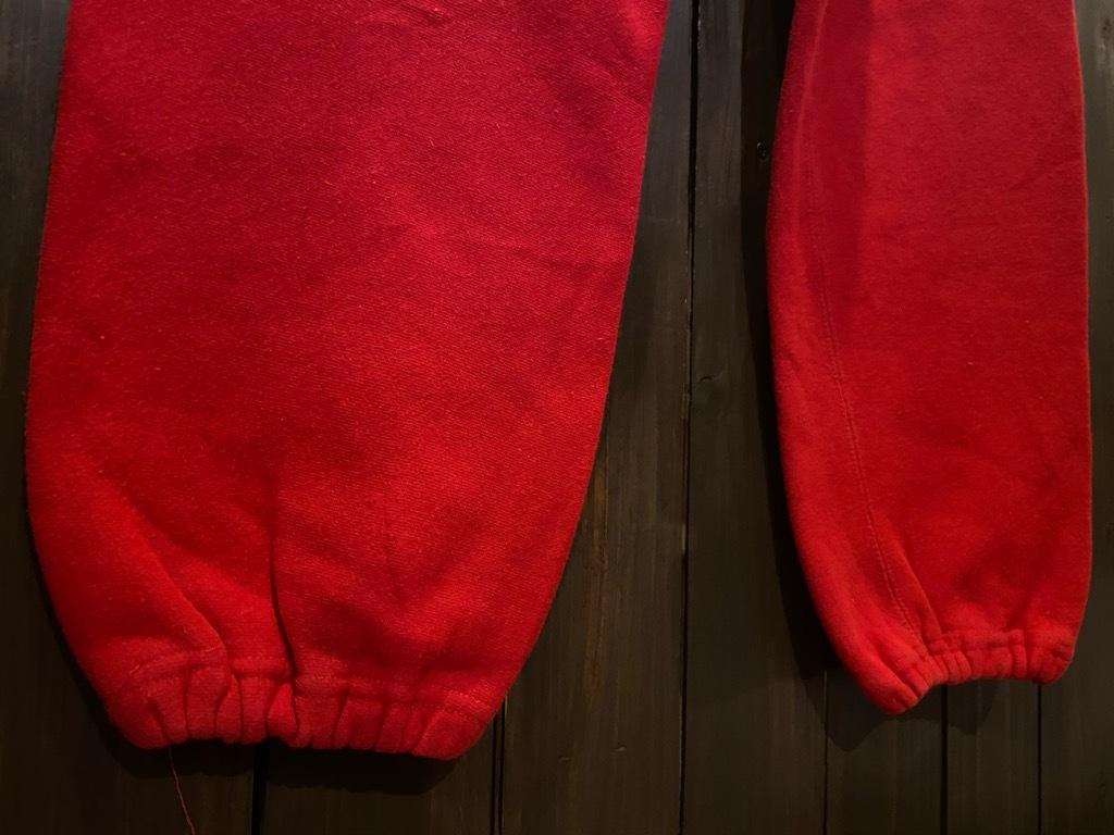 マグネッツ神戸店 12/16(水)Vintage入荷! #2 Vintage Sweat Item!!!_c0078587_13441103.jpg