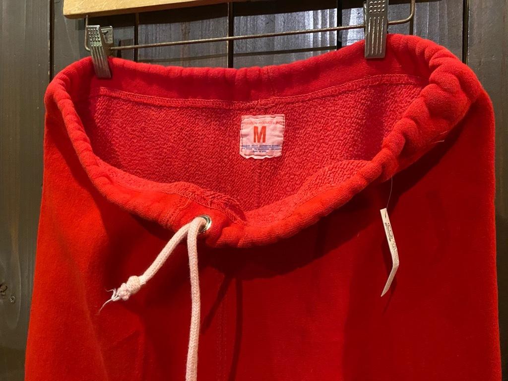 マグネッツ神戸店 12/16(水)Vintage入荷! #2 Vintage Sweat Item!!!_c0078587_13441116.jpg