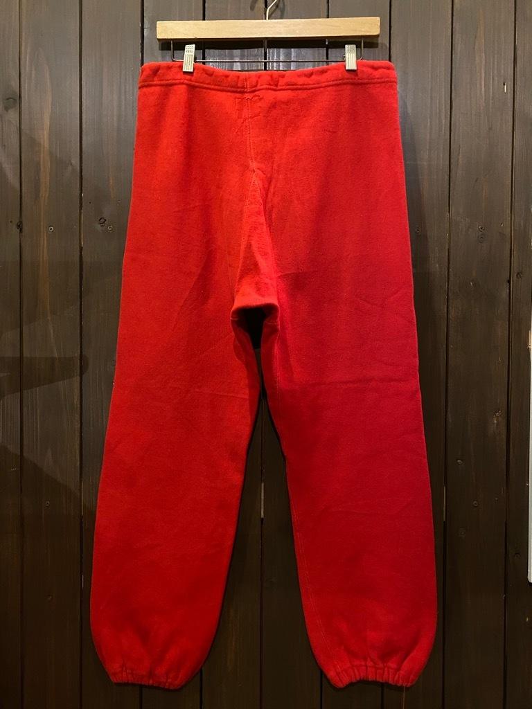 マグネッツ神戸店 12/16(水)Vintage入荷! #2 Vintage Sweat Item!!!_c0078587_13441163.jpg