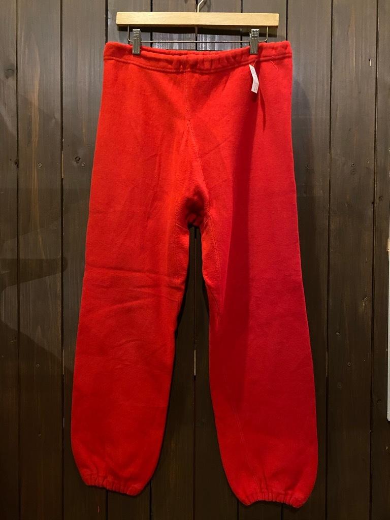 マグネッツ神戸店 12/16(水)Vintage入荷! #2 Vintage Sweat Item!!!_c0078587_13441291.jpg