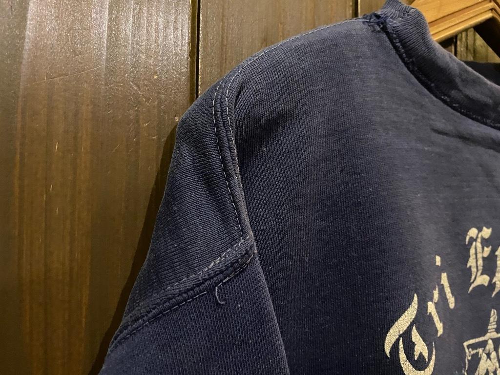 マグネッツ神戸店 12/16(水)Vintage入荷! #2 Vintage Sweat Item!!!_c0078587_13450040.jpg