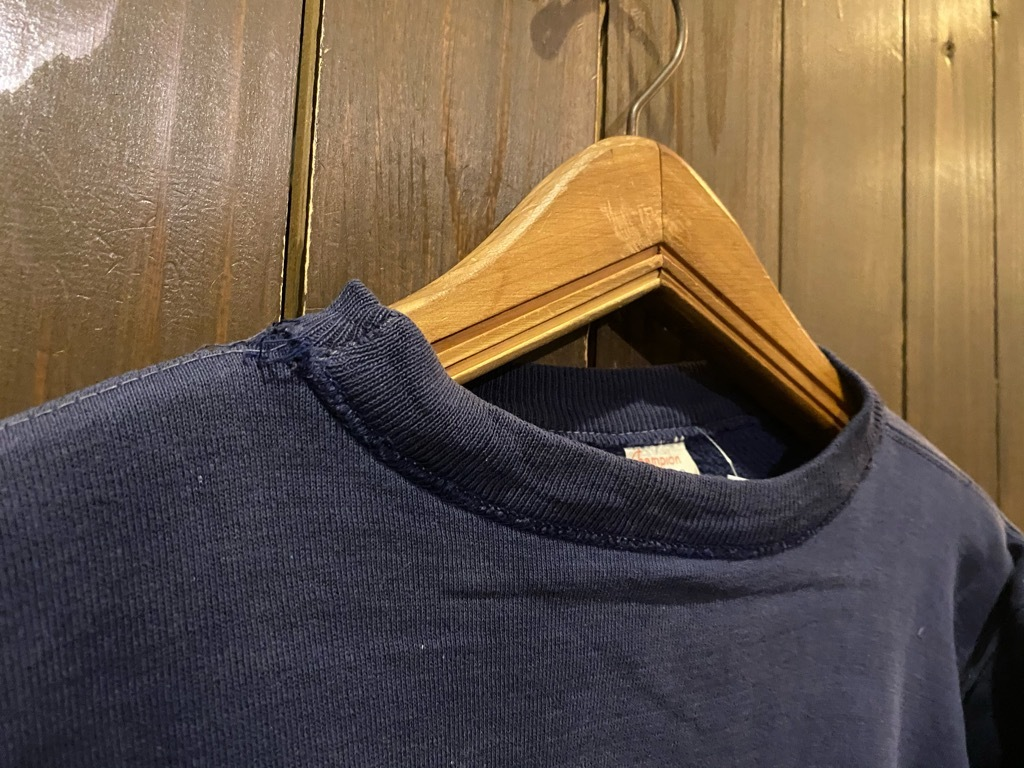 マグネッツ神戸店 12/16(水)Vintage入荷! #2 Vintage Sweat Item!!!_c0078587_13450041.jpg