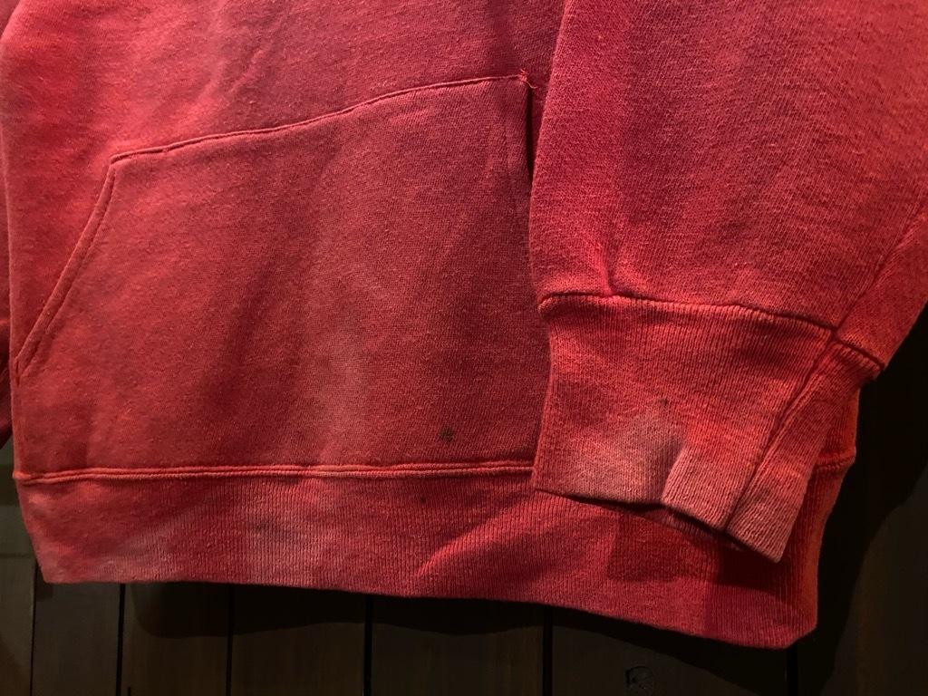 マグネッツ神戸店 12/16(水)Vintage入荷! #2 Vintage Sweat Item!!!_c0078587_13454901.jpg