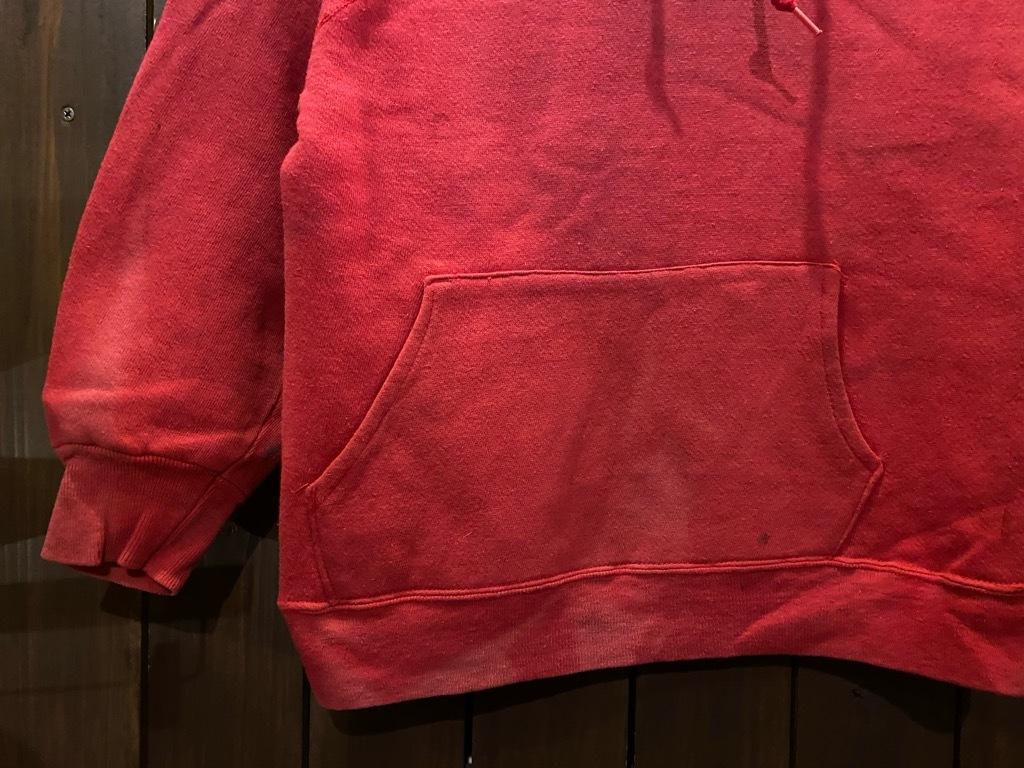 マグネッツ神戸店 12/16(水)Vintage入荷! #2 Vintage Sweat Item!!!_c0078587_13454981.jpg