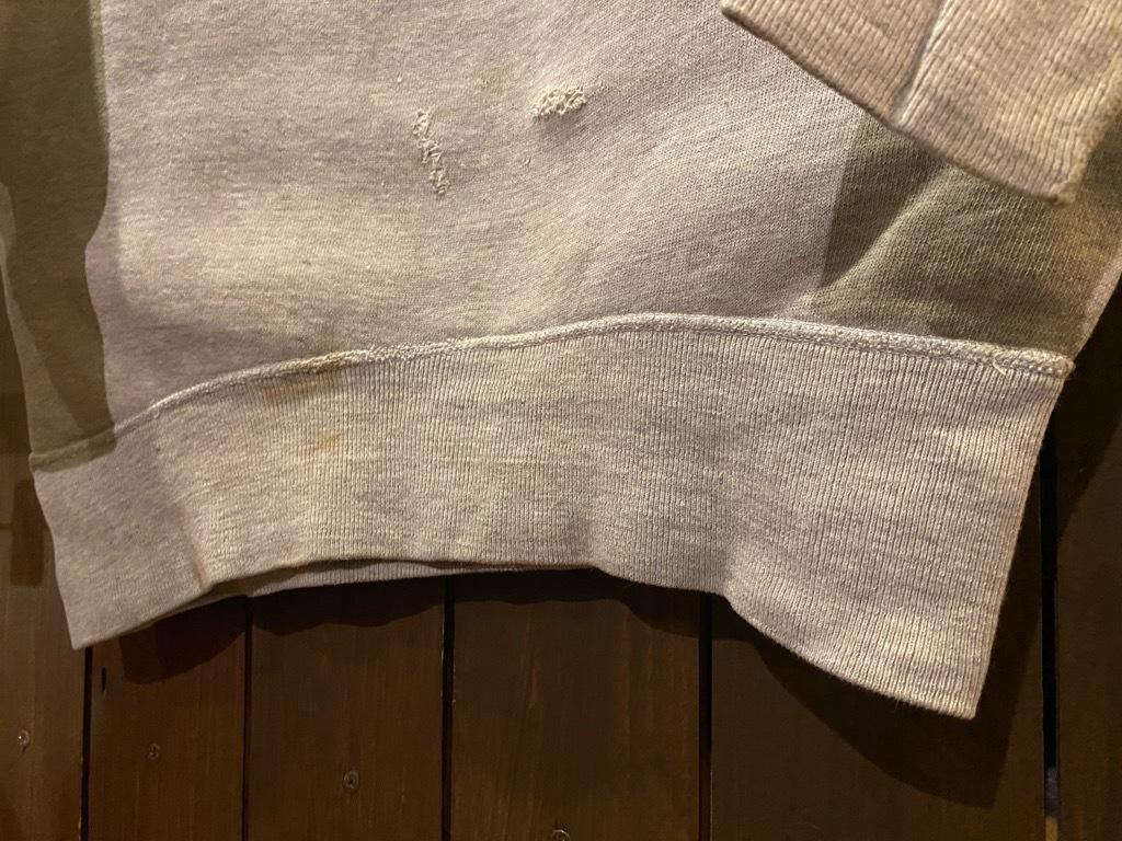 マグネッツ神戸店 12/16(水)Vintage入荷! #2 Vintage Sweat Item!!!_c0078587_13475116.jpg