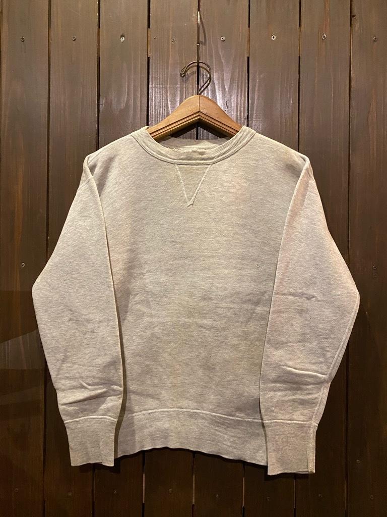 マグネッツ神戸店 12/16(水)Vintage入荷! #2 Vintage Sweat Item!!!_c0078587_13494058.jpg