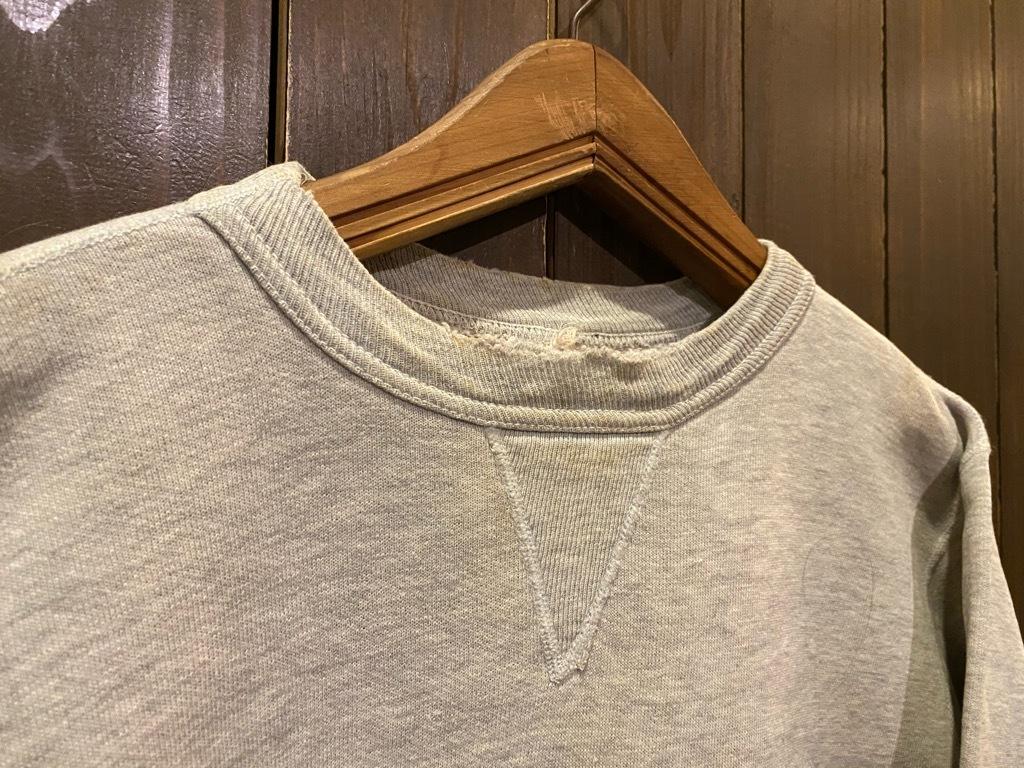 マグネッツ神戸店 12/16(水)Vintage入荷! #2 Vintage Sweat Item!!!_c0078587_13494125.jpg