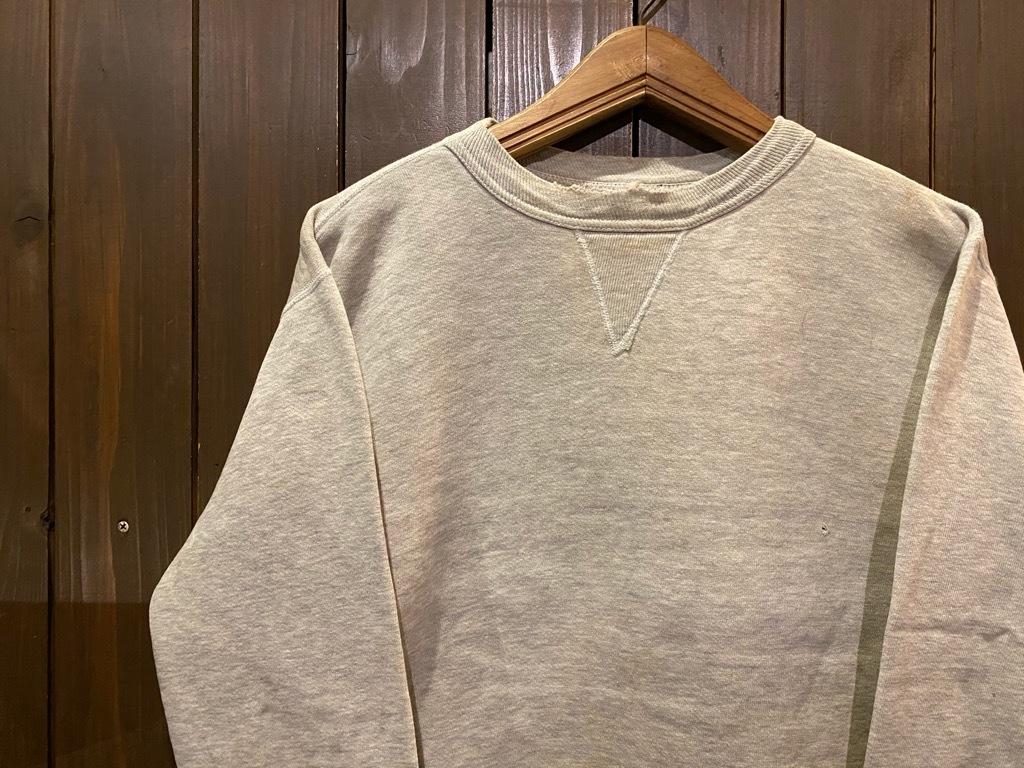 マグネッツ神戸店 12/16(水)Vintage入荷! #2 Vintage Sweat Item!!!_c0078587_13494155.jpg