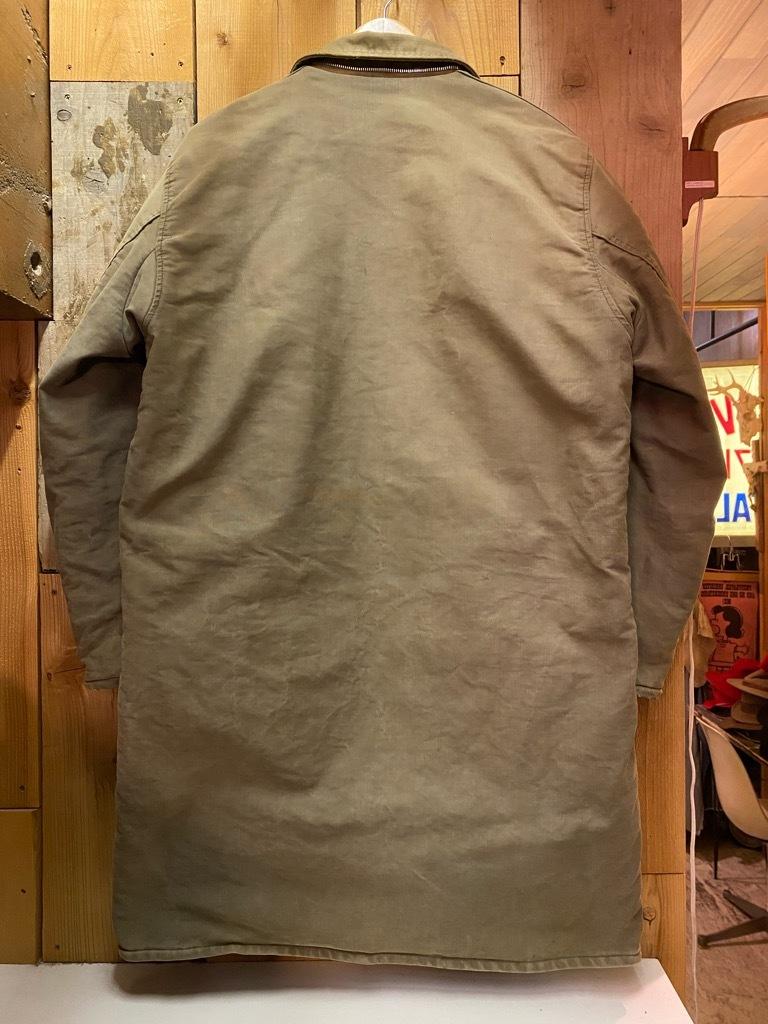 12月19日(土)マグネッツ大阪店Superior入荷日!! #1 Work編!! Lee,BIG MAC,GO-PFOR,RefrigiWear,GoldenFleece!!_c0078587_14493890.jpg