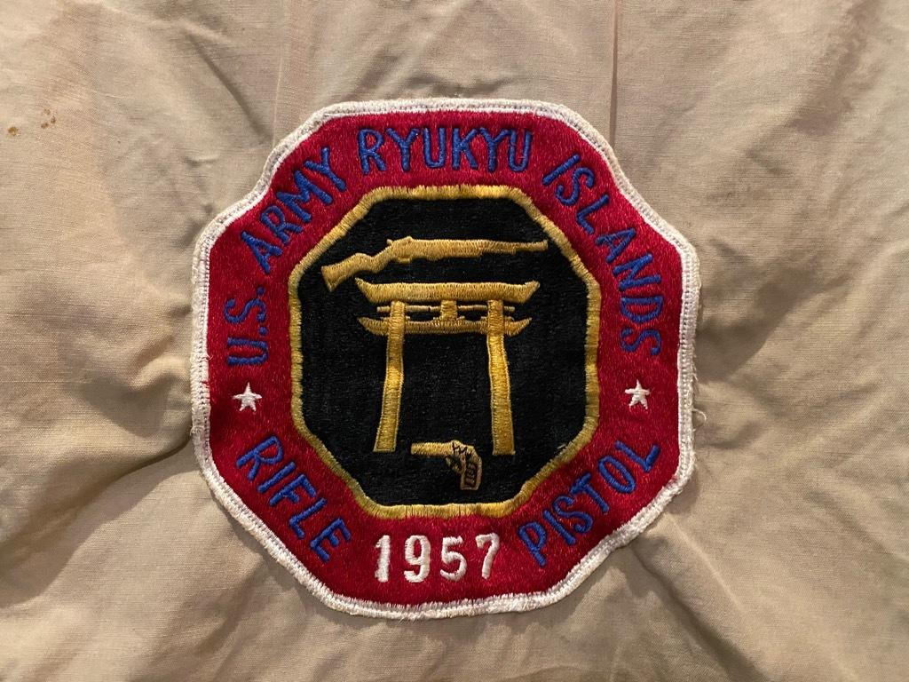 マグネッツ神戸店 U.S.Military Item!!!  (+ Patagonia格安!第三国アイテム#2!!!)_c0078587_15083561.jpg