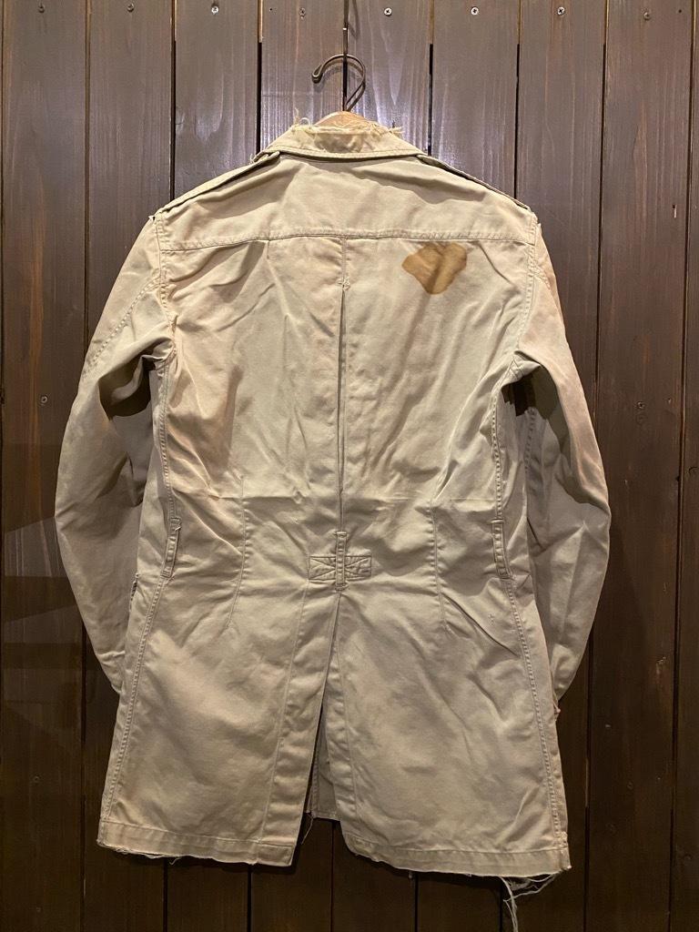 マグネッツ神戸店 12/16(水)Vintage入荷! #7 U.S.Military Item Part2!!!_c0078587_15261450.jpg