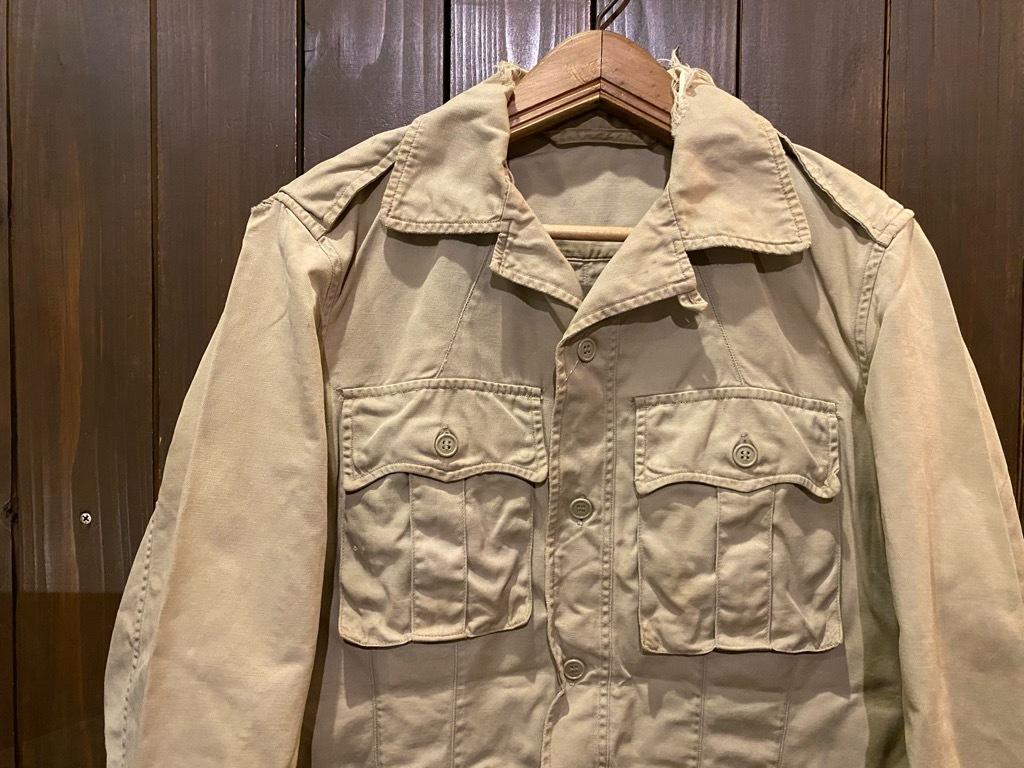 マグネッツ神戸店 12/16(水)Vintage入荷! #7 U.S.Military Item Part2!!!_c0078587_15261556.jpg