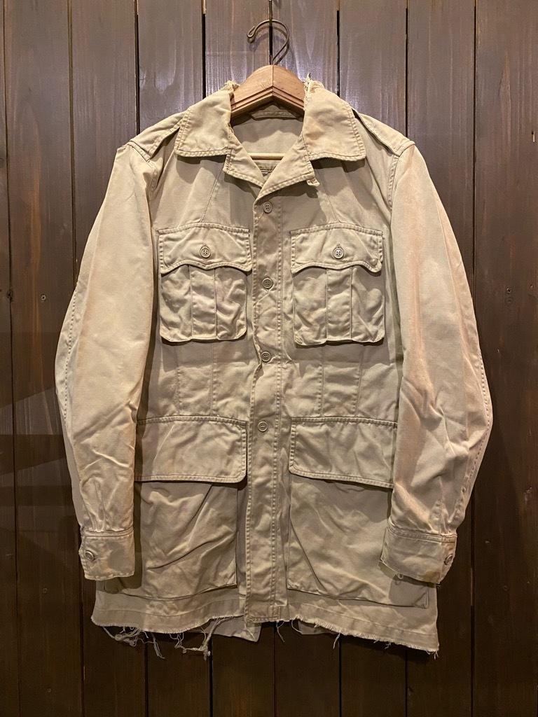 マグネッツ神戸店 12/16(水)Vintage入荷! #7 U.S.Military Item Part2!!!_c0078587_15261565.jpg