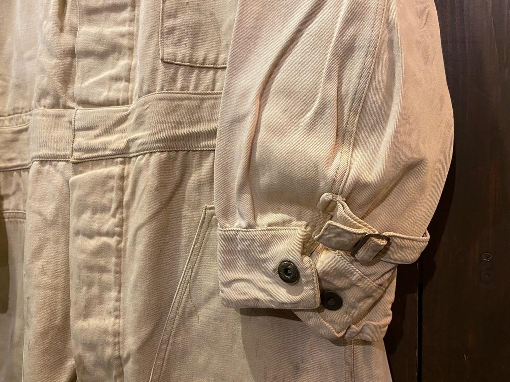 マグネッツ神戸店 12/16(水)Vintage入荷! #7 U.S.Military Item Part2!!!_c0078587_15280671.jpg