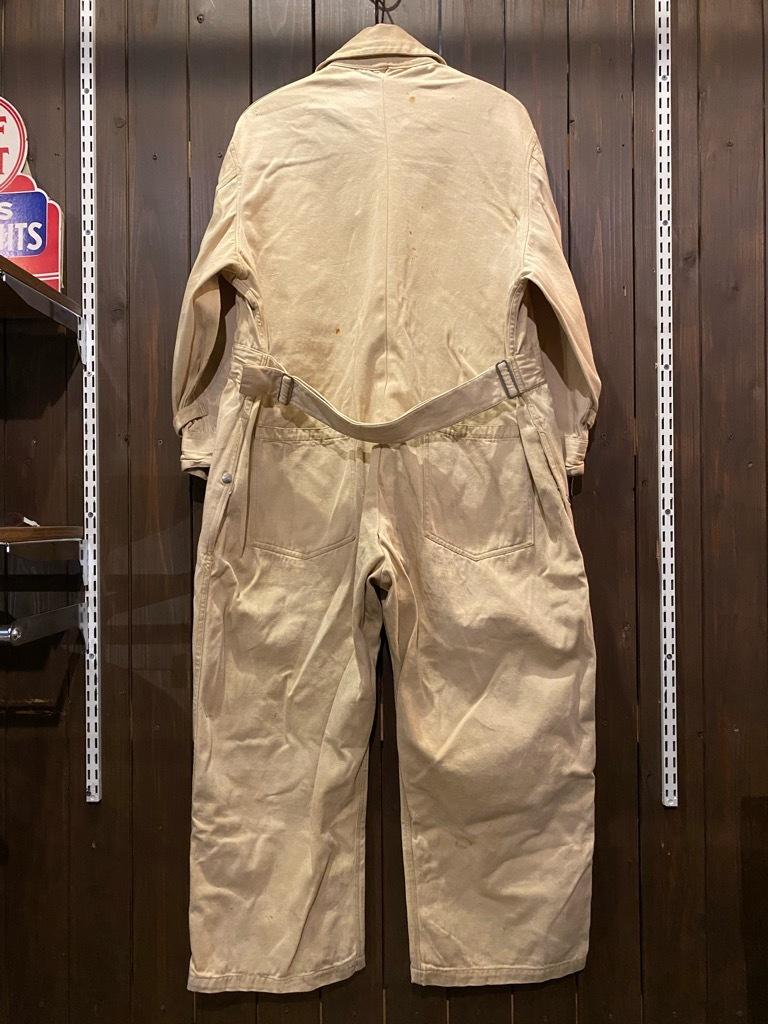 マグネッツ神戸店 12/16(水)Vintage入荷! #7 U.S.Military Item Part2!!!_c0078587_15280723.jpg
