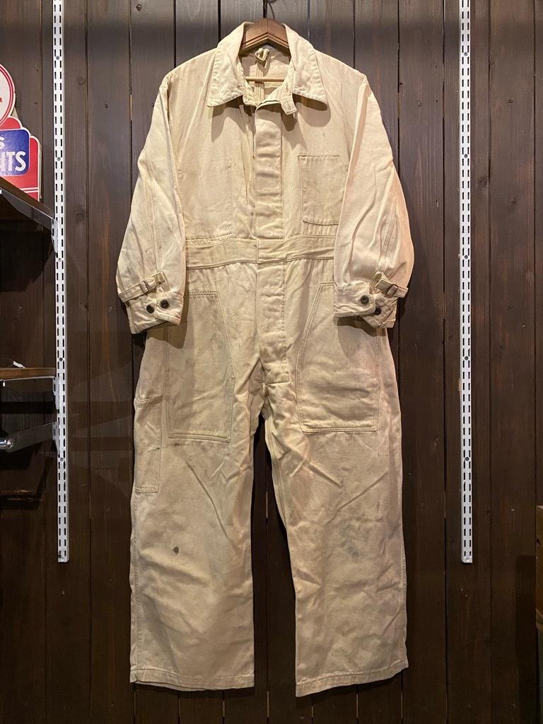 マグネッツ神戸店 12/16(水)Vintage入荷! #7 U.S.Military Item Part2!!!_c0078587_15280787.jpg