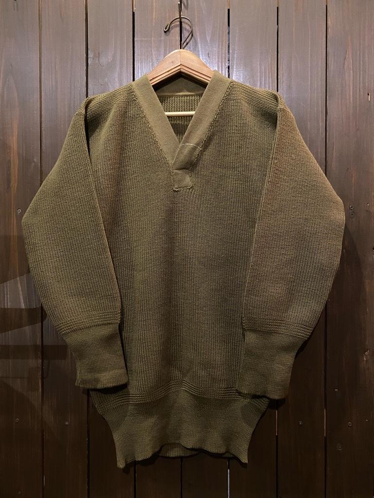 マグネッツ神戸店 12/16(水)Vintage入荷! #7 U.S.Military Item Part2!!!_c0078587_15335028.jpg