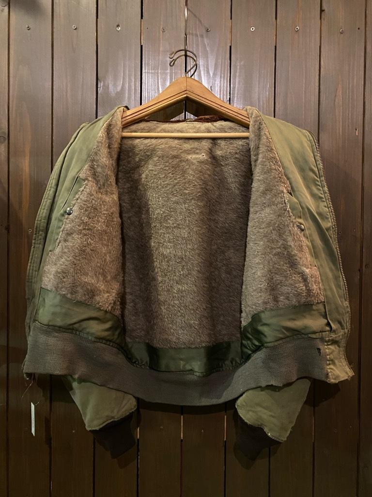 マグネッツ神戸店 12/16(水)Vintage入荷! #7 U.S.Military Item Part2!!!_c0078587_15353508.jpg