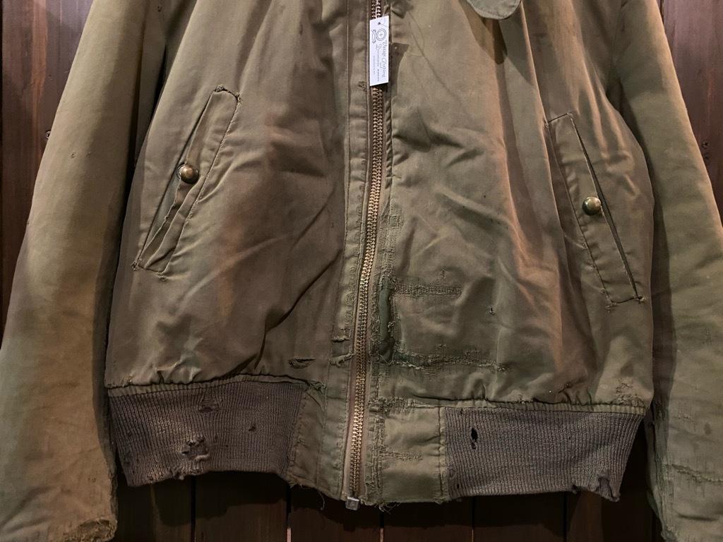 マグネッツ神戸店 12/16(水)Vintage入荷! #7 U.S.Military Item Part2!!!_c0078587_15353535.jpg