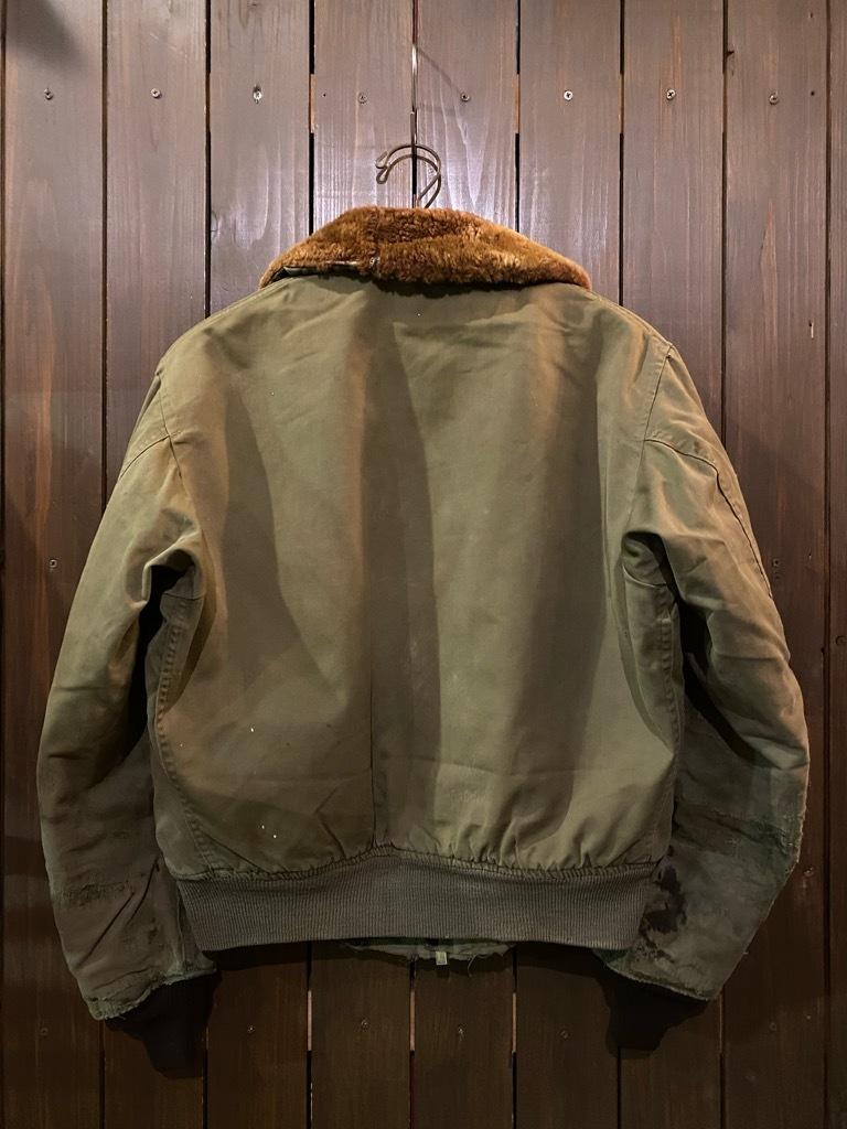 マグネッツ神戸店 12/16(水)Vintage入荷! #7 U.S.Military Item Part2!!!_c0078587_15353566.jpg