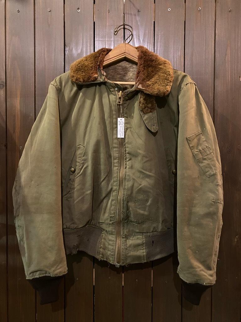 マグネッツ神戸店 12/16(水)Vintage入荷! #7 U.S.Military Item Part2!!!_c0078587_15353616.jpg