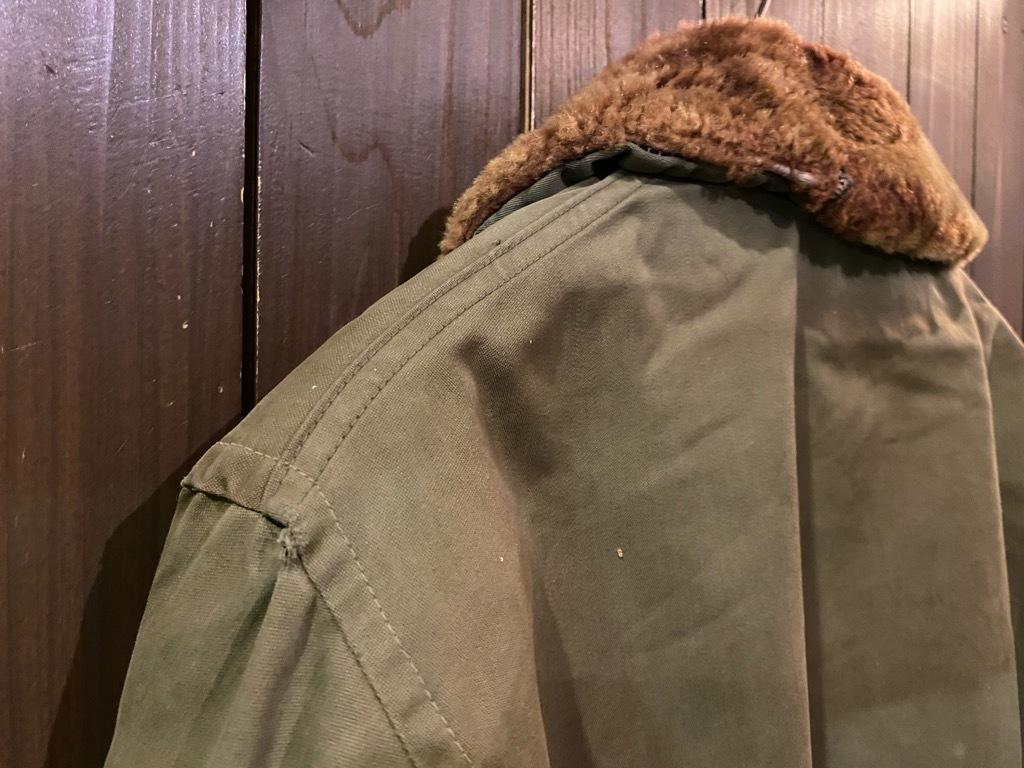 マグネッツ神戸店 12/16(水)Vintage入荷! #7 U.S.Military Item Part2!!!_c0078587_15371283.jpg