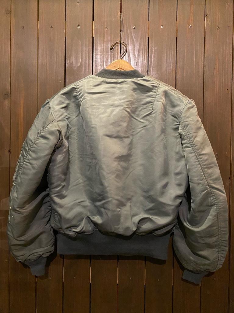 マグネッツ神戸店 12/16(水)Vintage入荷! #7 U.S.Military Item Part2!!!_c0078587_15384460.jpg