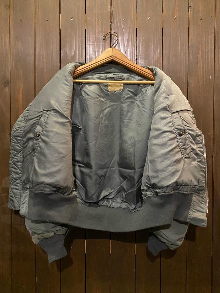 マグネッツ神戸店 12/16(水)Vintage入荷! #7 U.S.Military Item Part2!!!_c0078587_15384469.jpg