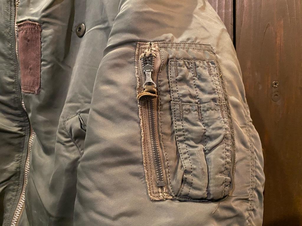 マグネッツ神戸店 12/16(水)Vintage入荷! #7 U.S.Military Item Part2!!!_c0078587_15411500.jpg