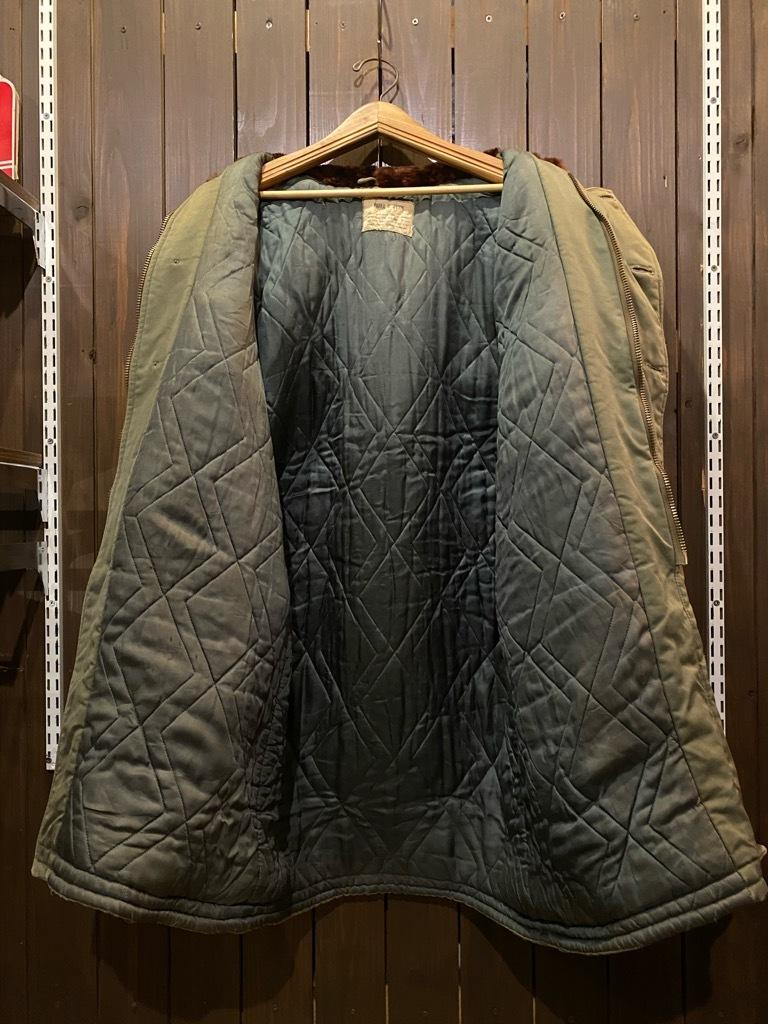 マグネッツ神戸店 12/16(水)Vintage入荷! #7 U.S.Military Item Part2!!!_c0078587_15422145.jpg
