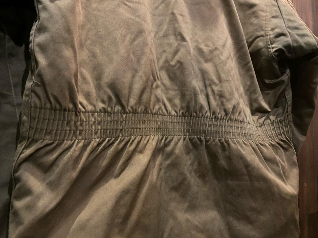 マグネッツ神戸店 12/16(水)Vintage入荷! #7 U.S.Military Item Part2!!!_c0078587_15444320.jpg