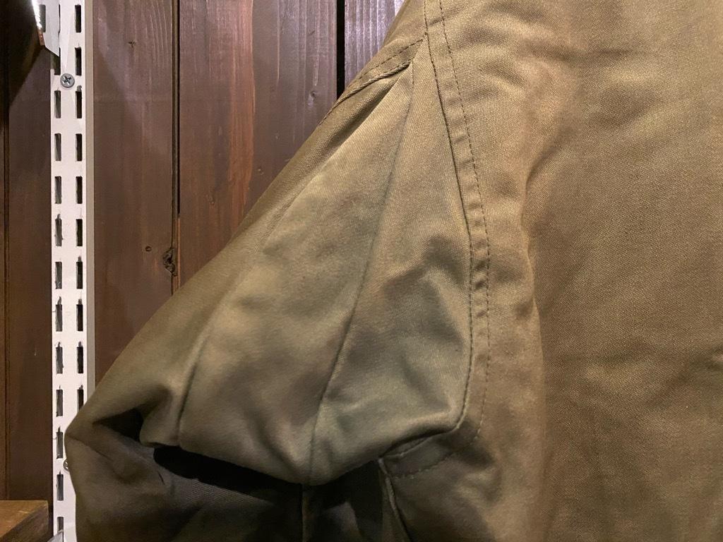 マグネッツ神戸店 12/16(水)Vintage入荷! #7 U.S.Military Item Part2!!!_c0078587_15444348.jpg