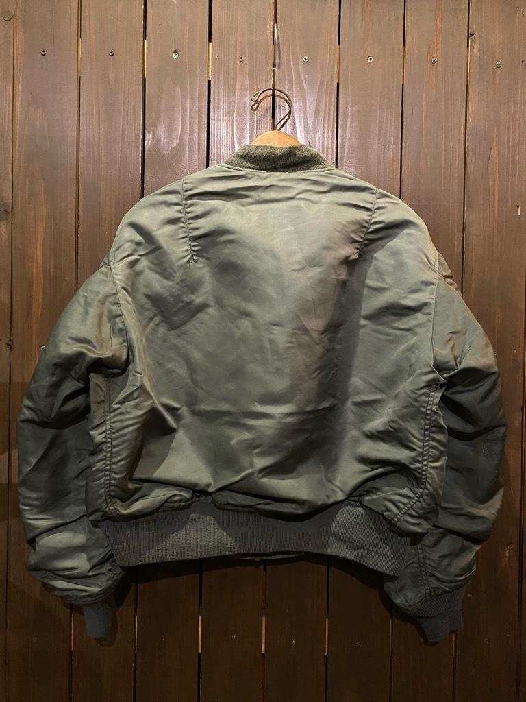 マグネッツ神戸店 12/16(水)Vintage入荷! #7 U.S.Military Item Part2!!!_c0078587_15461522.jpg