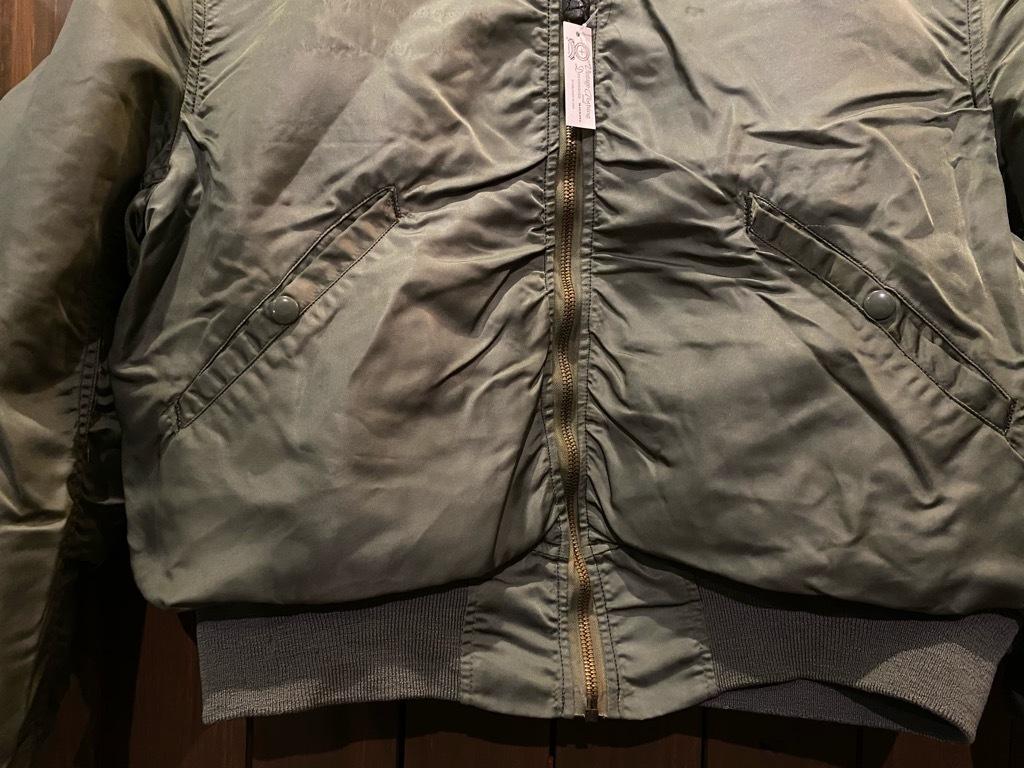 マグネッツ神戸店 12/16(水)Vintage入荷! #7 U.S.Military Item Part2!!!_c0078587_15461549.jpg